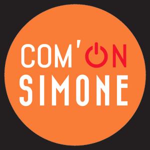 Com On Simone